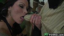 Hot russian pussy Nikita Denise 1 thumbnail