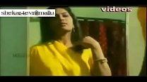 Mallu actress real sex scene school schol skulgirl