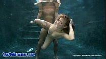 Sex Underwater Vorschaubild