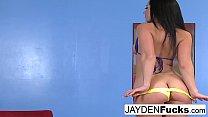 Jayden gets fucked hard pornhub video