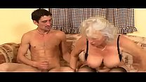 Screenshot The Mothers I&# 039;d Like To Fuck Vol  3 uck Vol  3