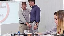 Straight men pissing themselves gay Sexual Harassment Class