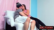 Naughty  who loves to fuck -  - Frotinha Porn S...