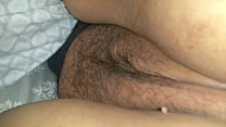 Sleeping Mexica n Thick Wife Pussy ssy
