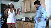 nyomi-banxxx-ebony-nurse 720p Thumbnail