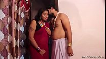 Download video bokep desimasala.co - Big Boob aunty Kamasutra romance 3gp terbaru