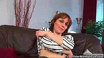 video:12399