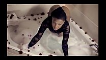 xvideos.com 4471c04338015bc51a384cfd151d73ef | erotic cosplay tumblr thumbnail