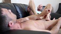 Jessie Colter   Lance Hart Foot Fetish Vorschaubild