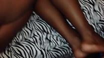 Ebony soles preview image