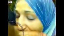 17596 ASW232-Arab-hijab-suck-swallow-TM2 preview