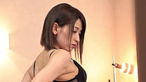 https://bit.ly/3uo9kBr The beautiful ass woman who attracts me, and  her seduces me using too errotic the ass bra ... Japanese amateur homemade porn. Part 4