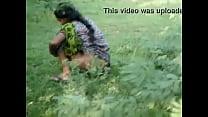 xvideos.com 2dfc7311300def9ae41264e3e2907dbd