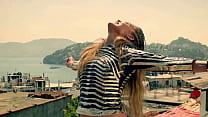 Hot Musicvideo Part1