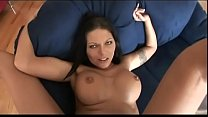 Can I film you fucking with me? - POV Vol. 23