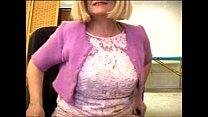 ZiPPorn Star Movies Zoe Up-skirt Teacher Nipple -XVideos Zoe Zane