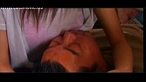 Sex Salon 2003