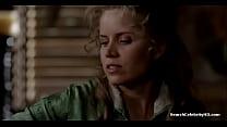 Izabella Miko Deadwood S02E05 2005 thumb