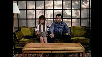 Family Thighs (1989) Vorschaubild