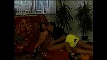 Mohini Anima Getting Her Hairy Pussy Stretched Out Good - PORN.COM