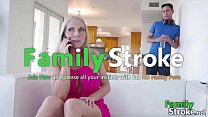 Real MOM Needs Son Doggystyle: Full Vids Family...