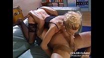 Tasty Morning Sex