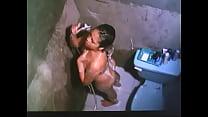 guy peeps while she take bath - [desi mallu] thumbnail