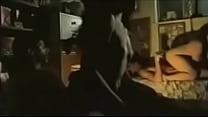escena de sexo en Snapshots xvideo preview image