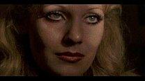 Grand Hotel de Paris 1971 clip2 pornhub video