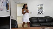 Bangbros - How To Sexually Harass Your Secretary Properly