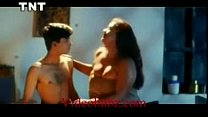 Shakeela Mallu seducing young boy pornhub video