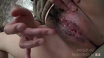 Image: Dog Sniffing Amateur Beauty Witch Wrinkle Odor Sinking Milk Erection Nipples ver