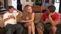 MILF Seeker #24 pornhub video