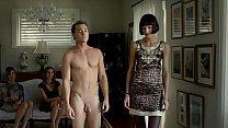 "Hottie Darren Moss in the CFNM Opening Sequence of ""X"" (2011)"