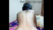 Desi wife riding friend hubby record - MP4 Low Quality