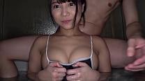 https://bit.ly/39O60H0 個人撮影 渋谷オフパコ 都内某有名校に通う優等生PT2 スク水着せたらカワイさ反則級 キツマン騎乗位が気持ち良すぎで何回も射精しそうになる