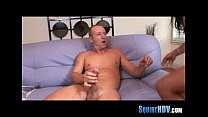 Pussy squirters 561's Thumb