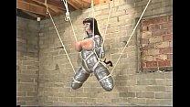 Devonshire - DP-292 - (Mummification & Encasement Part 1)