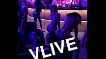 Strip Club (VLive - Atlanta)