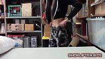 xxx video dad - Case no 2517120 shoplyfter katya rodriguez thumbnail