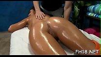 xvideos.com desi • Massage porn thumbnail