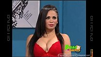 leslie moscoso