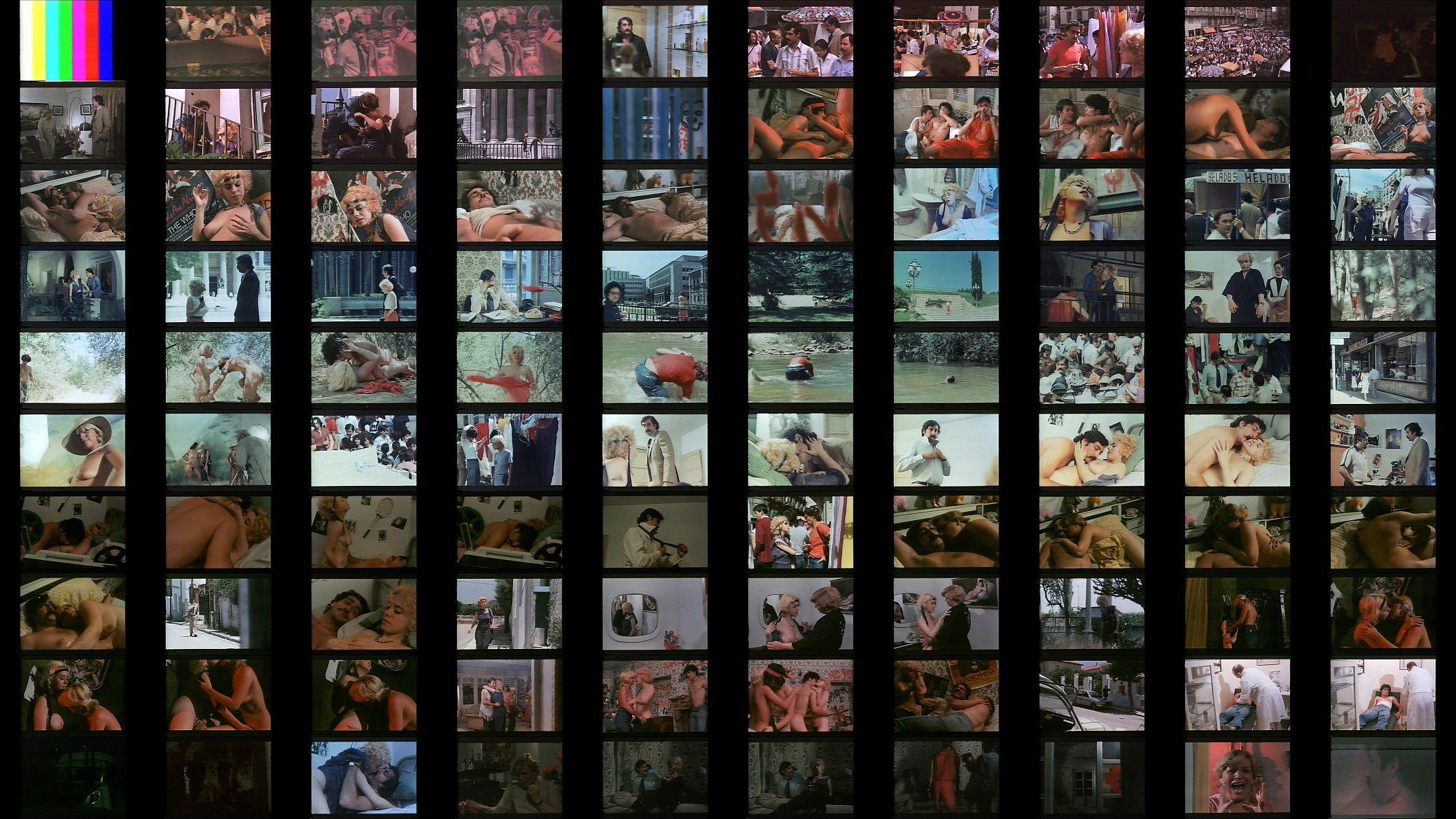 Aberraciones Xexuales En Carceles Porno aberraciones sexuales de un diputado (1982) - xvideos