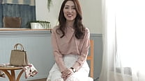 First Shooting Married Woman Document Tomie Kashihara