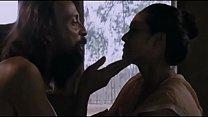 guruji fucked his true devotee