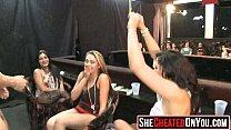 36  Hot sluts caught fucking at club 017