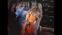 Cinderella-1977- musical classic vintage pornhub video