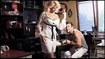 L'Educatrice 2 # 2 (Full porn movie)