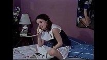 Wicked Schoolgirls (1980)