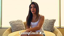 rani sexy com - X Florida beach chick wants cash for sex thumbnail